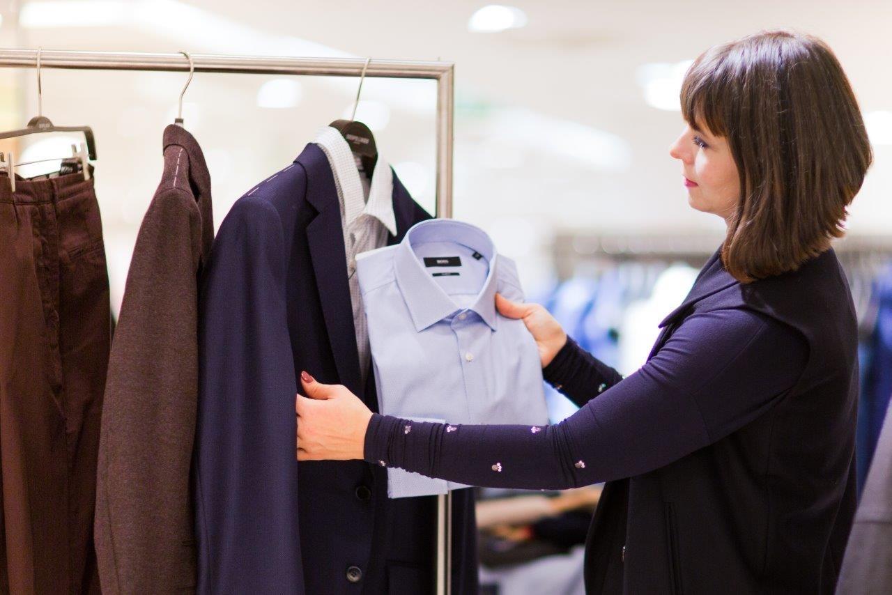 Personal-Shopping-Muzhskoy