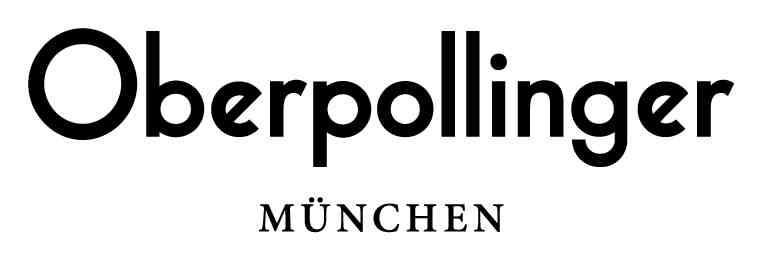 Oberpollinger